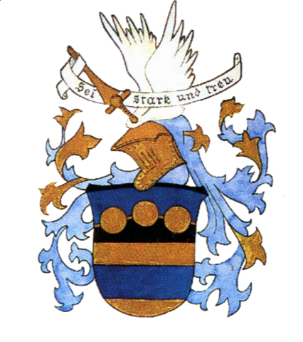 wappen small